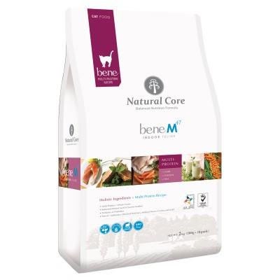 Natural Core Dog Food Malaysia