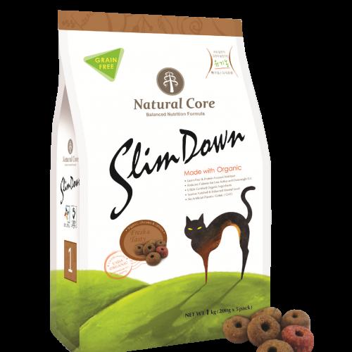 slim-down-cat-2