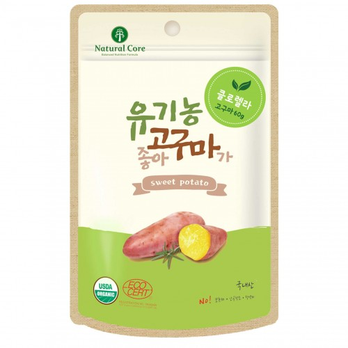 sweetpotato-chlorella60_21